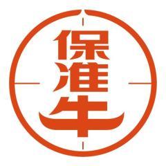 北京优全智汇信息技术有限公司