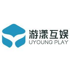 游漾互娱科技(北京)有限公司