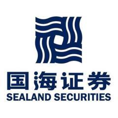 国海证券股份有限公司安徽分公司