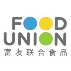 富友联合食品(中国)有限公司
