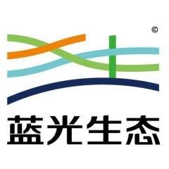 四川蓝光生态环境产业有限公司