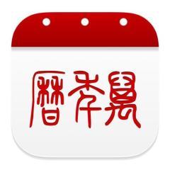 重庆可兰达科技有限公司