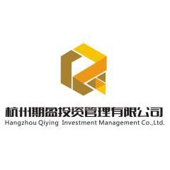 杭州期盈投资管理必发888官网登录
