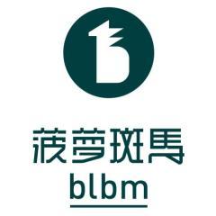 上海上室网络科技必发888官网登录