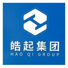 上海皓起装饰设计工程有限公司