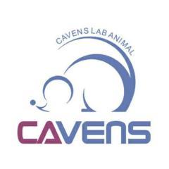 常州卡文斯实验动物有限公司
