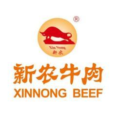 武汉新农牛肉卤制品有限公司