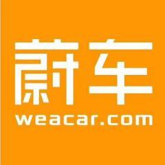 杭州安步网络科技有限公司