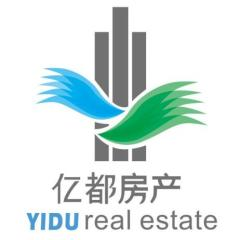 株洲市亿都房地产开发有限责任公司