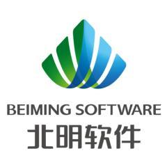 北明软件有限公司