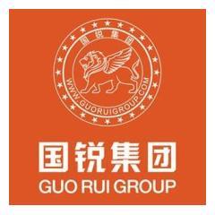 北京国锐房地产开发有限公司