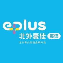 徐州爱未来教育科技必发888官网登录