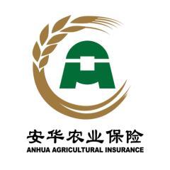 安华农业保险股份有限公司