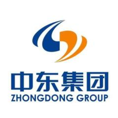 吉林省中东集团有限公司