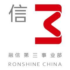 杭州恺泽房地产开发有限公司