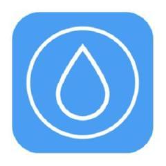 小水滴科技