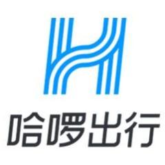 上海钧正网络科技有限公司
