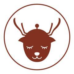 福建鹿辰食品有限公司