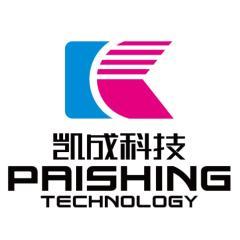 重庆凯成科技有限公司