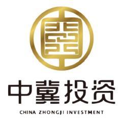 中冀投资股份有限公司