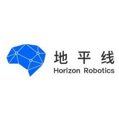 Horizon Robotics