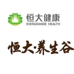 恒大健康集团华中公司