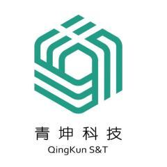 浙江青坤科技有限公司