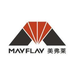 美弗莱机械设备(惠州)有限公司