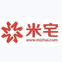 郑州米宅科技股份必发888官网登录