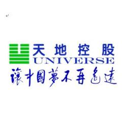 北京卓越房地产开发有限公司