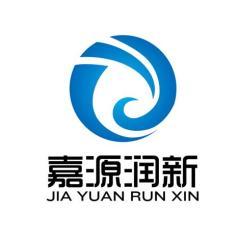 南京嘉源润新环保科技有限公司