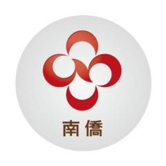 南侨食品集团(上海)股份有限公司