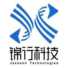 广州锦行网络科技有限公司