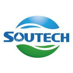 南方创业(天津)科技发展有限公司