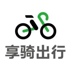 上海享骑电动车服务有限公司