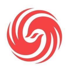 北京凤凰天博网络技术有限公司