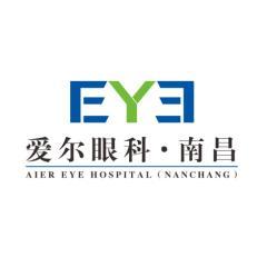南昌爱尔眼科医院