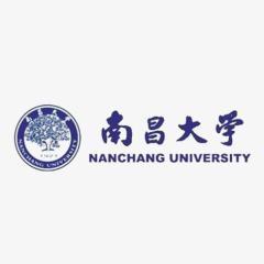 南昌大学设计研究院