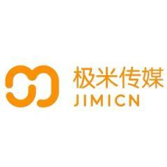 广州极米网络科技有限公司