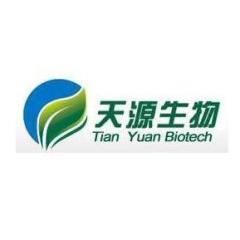 广州天源生物科技有限公司