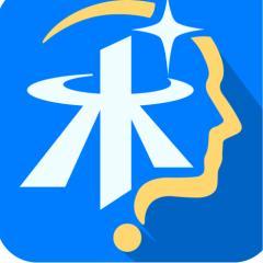 东莞市未知术网络科技有限公司