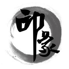 潍坊印象医疗设备有限公司