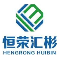 北京恒荣汇彬保险代理股份有限公司