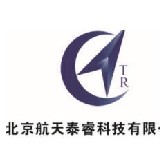 北京航天泰睿科技有限公司