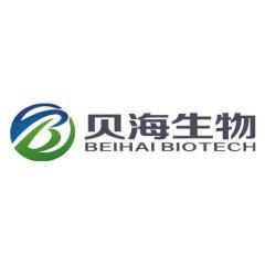 珠海贝海生物技术有限公司