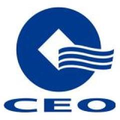 太平洋第一建设集团有限公司