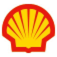 壳牌华北石油