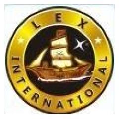 雷克斯国际实业有限公司