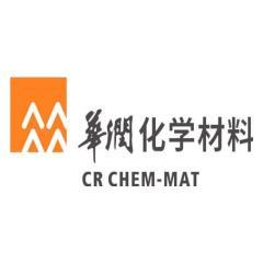 华润化学材料科技有限公司