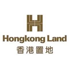 香港置地重庆公司